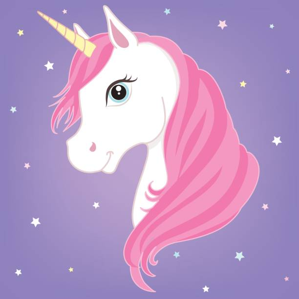 my little pony maybe?